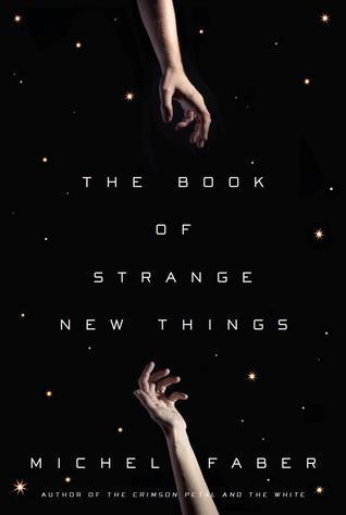 strange new things second alternate